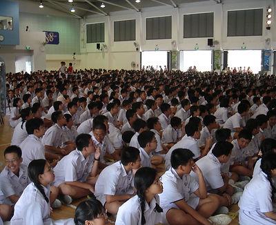 Students_of_Nan_Hua_High_School,_Singapo
