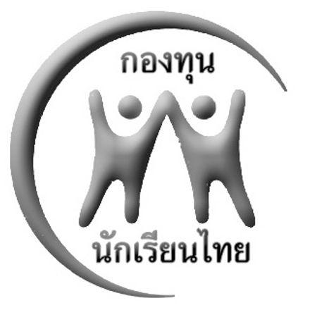 logo_ok.jpg