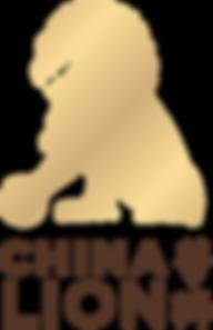 China_Lion_Logo.png