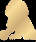China_Lion_Logo_Lion.png