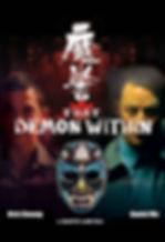 TDW_iTunes-poster.jpg