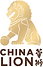 China_Lion_Logo.png