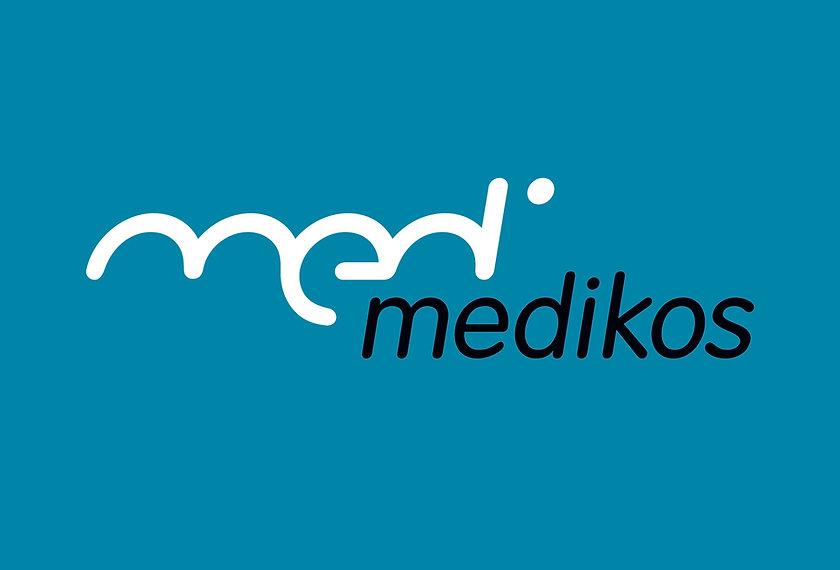 Medikos_Lightbox-2350x2350mm_plus20mm_ed