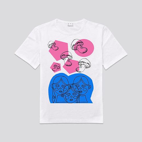 Take a Trip T-shirt (Adult)