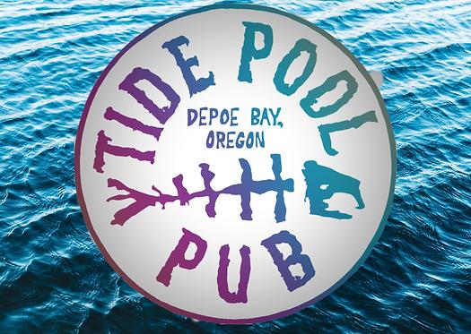 TidePoolPub-Logo_InPixio_InPixio - color