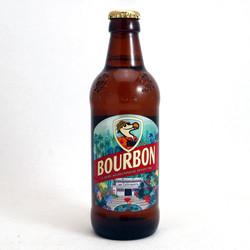 Les Brasseries de Bourbon