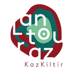 Compagnie Lantouraz