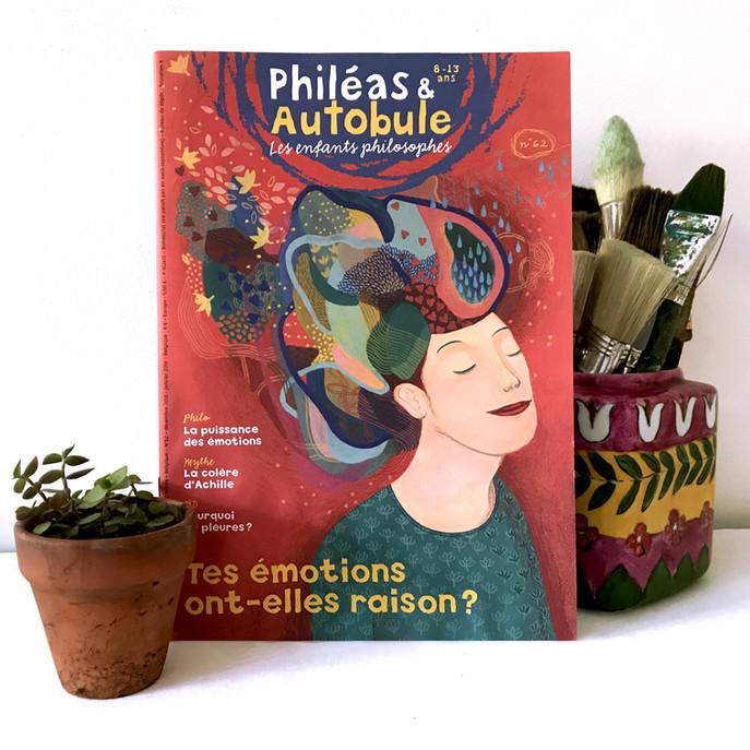 Philéas & Autobule