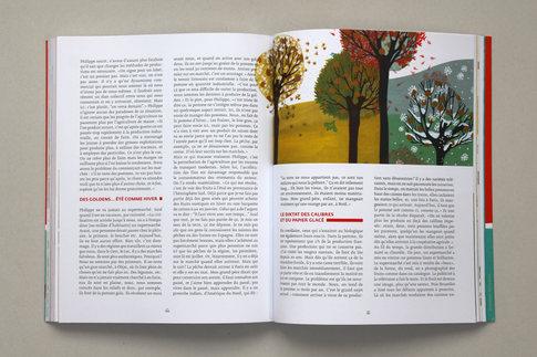 Citrus - L'Agrume Editions