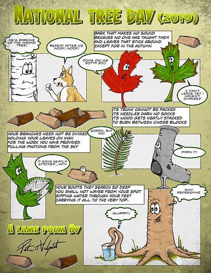 Tree day lame poem 2.jpg