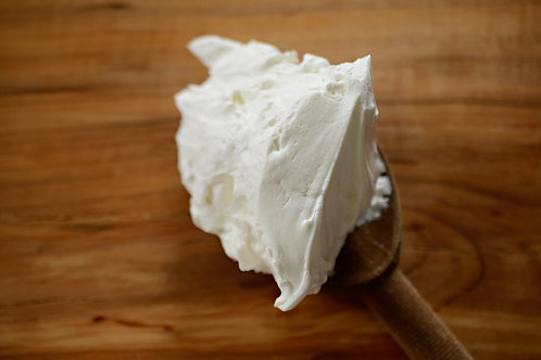 Vanilla Shea Body Butter