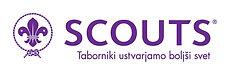logo_SCOUTS_pozitiv.JPG