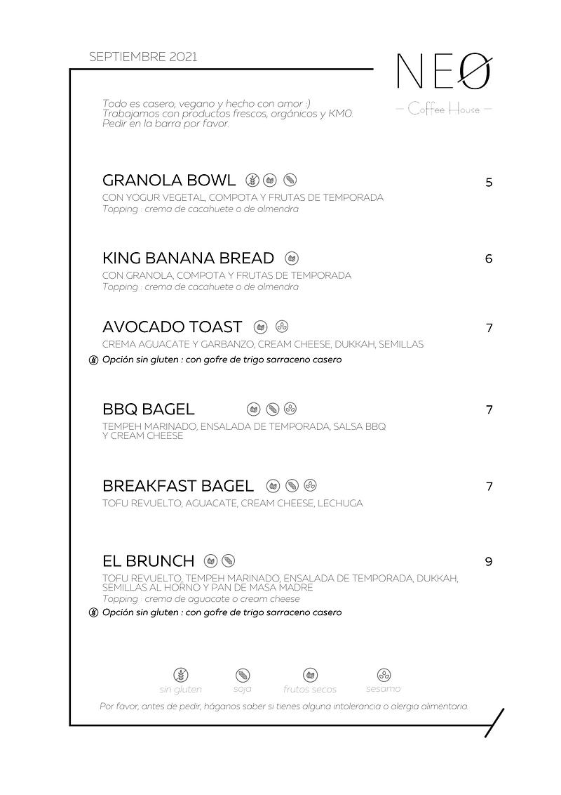 Template menu 2021ES.png