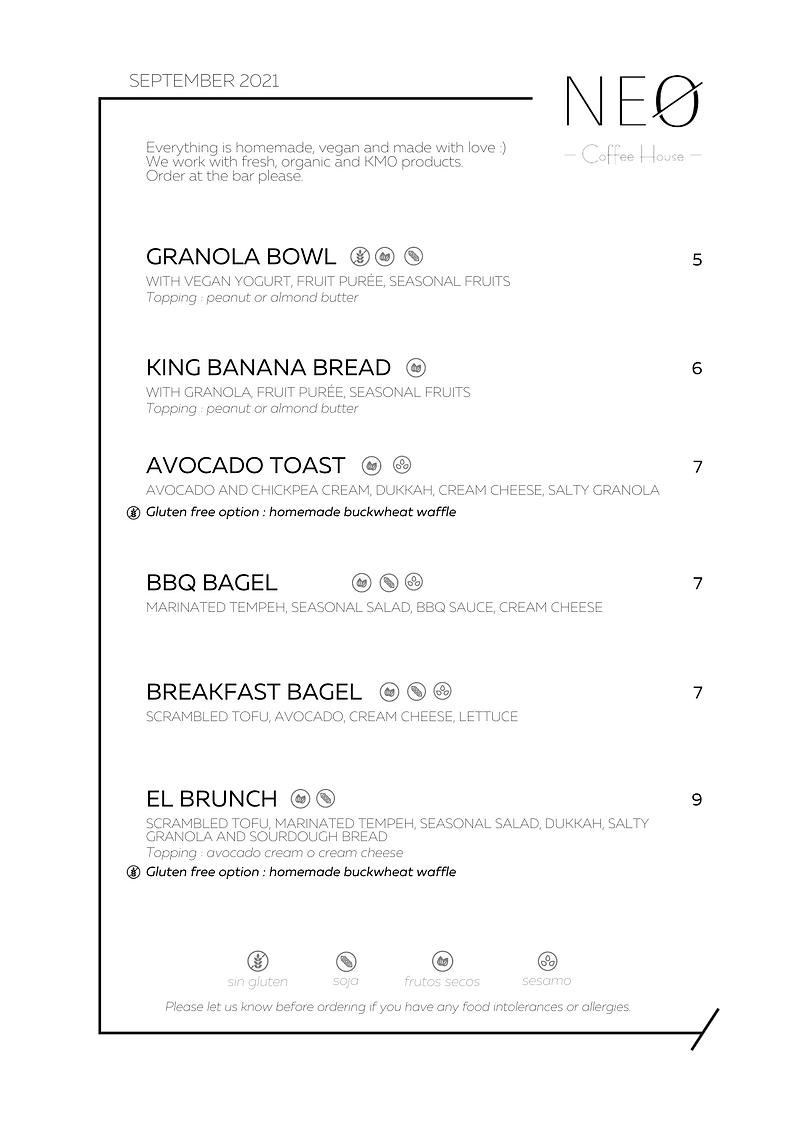 Template menu 2021EN.png