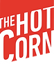 hotcon-logo.png