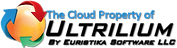 The Cloud Property of Ultrilium.png