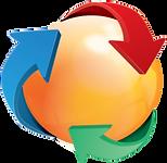 Xpherika Logo 1024.png