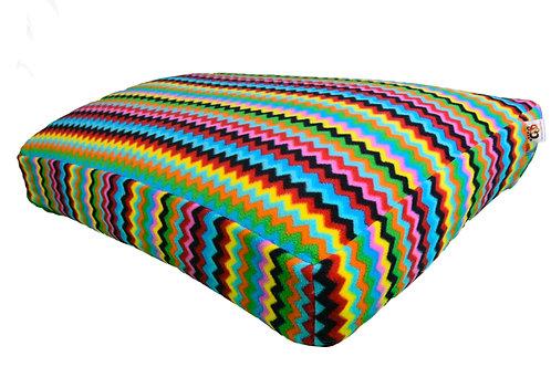 Medium Pillow Bed