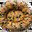 Thumbnail: Large donut bed