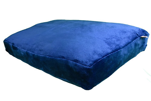 Large Pillow Bed