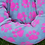 Thumbnail: Donut bed covers