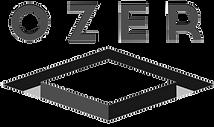 Ozer-Logo2.png