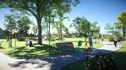 Steinbach braucht einen Stadtpark