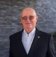 Reinhard Grotke