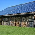 Photovoltaik kosequent fördern