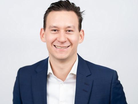 """SPD Steinbach startet Online-Sprechstunde-Reihe: """"Auf einen Kaffee mit…"""""""