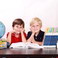 Jugendtreff einrichten sowie Anlaufstelle für Kinder und Eltern