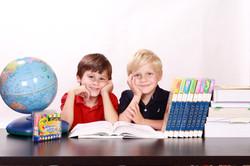 Umfassende Kinder- & Jugendpolitik