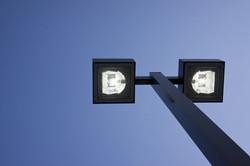 Beleuchtungskonzept entwickeln