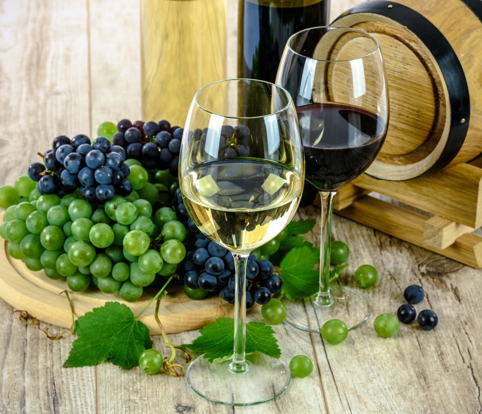 wines-1761613.jpg
