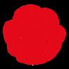 SPD Rose