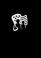 ACA icon of CIVICS-02.png