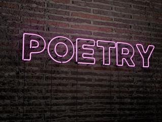 Student Poetry Contest