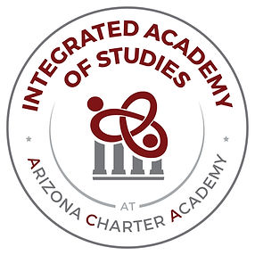 circle logo jpeg.jpg