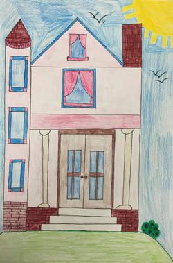 4th Grade (2)