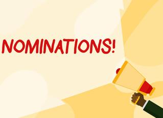 Nominate an ACA Teacher!
