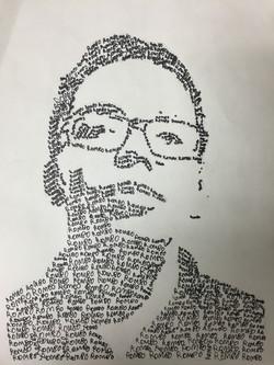 Romeo Gomez, 7th Grade
