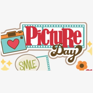 Make Your Picture Day Appointment Soon!