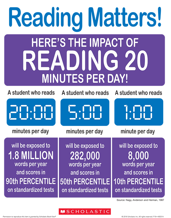 Reading Matters.png
