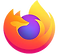 Firefox icon.png