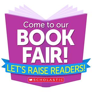 Book Fair Image.png