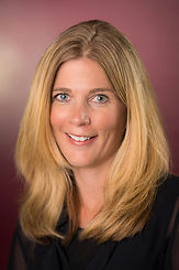 Heather Henderson Chief Academic Administrator