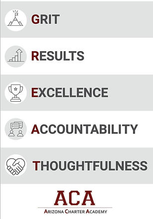 ACA GREAT Values (1).JPG