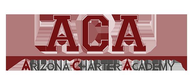 school main logo