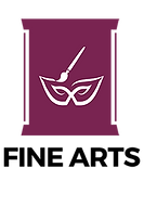 ACA icon of FINEARTS-02.png