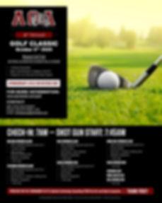 ACA-Golf Flyer-2.jpg